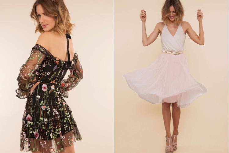 Tu estilo más lady con vestidos y faldas de tul-1340-asos