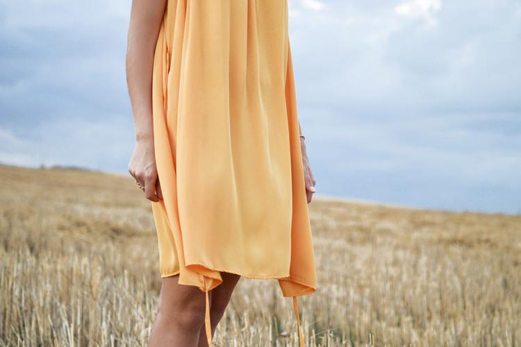 Vestidos midi, el largo perfecto para cualquier ocasión-1391-asos