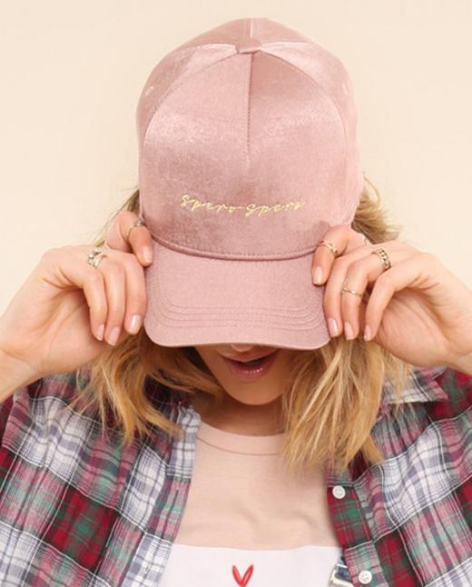envío gratis gorras bdba