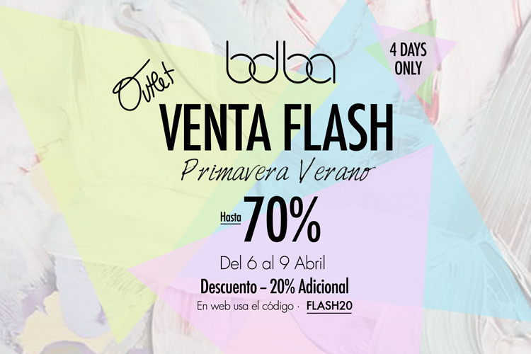 Venta flash outlet de BDBA del 6 al 9 de abril-1451-asos