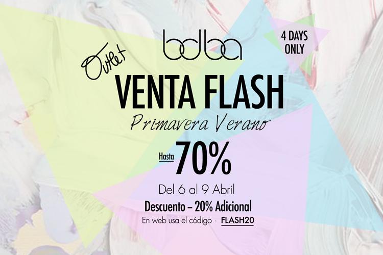 Venta flash outlet de BDBA del 6 al 9 de abril-1451-asos