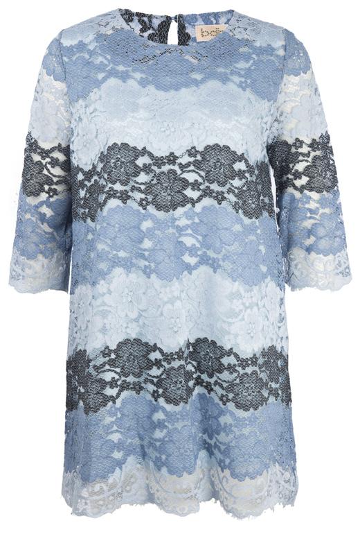 venta flash outlet de BDBA vestidos de verani