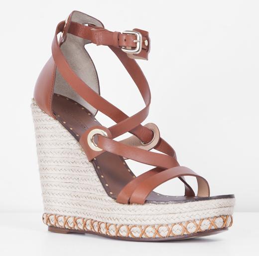 zapatos primavera verano 2017 bdba cuñas
