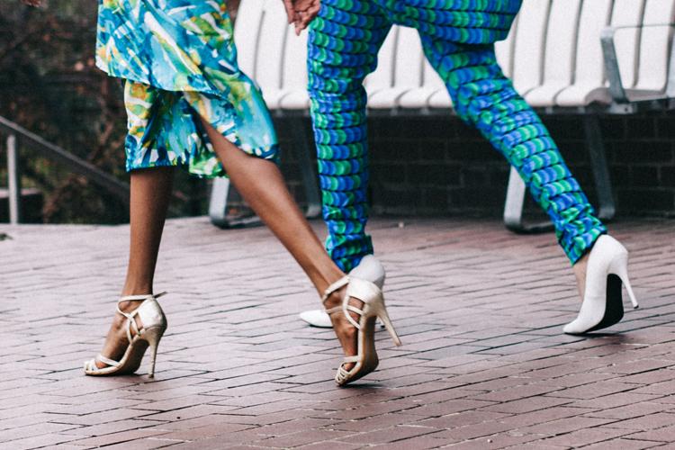 Zapatos primavera verano 2017-1551-asos