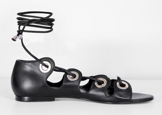 zapatos primavera verano 2017 bdba sandalias romanas