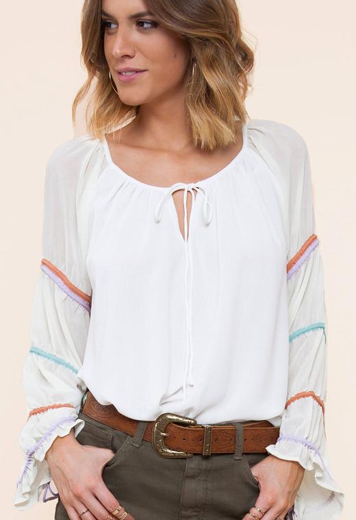 camisas blancas nueva colección de BDBA colores