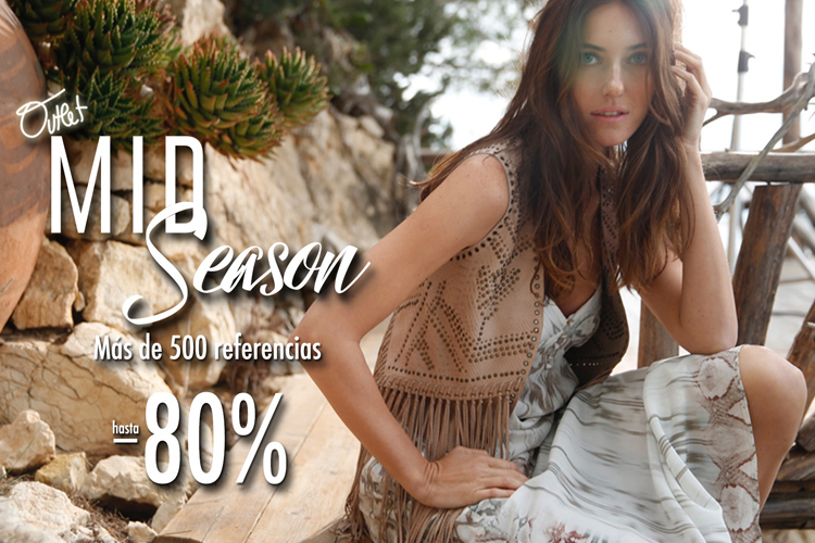 Outlet mid season de BDBA, hasta 80%-1638-asos