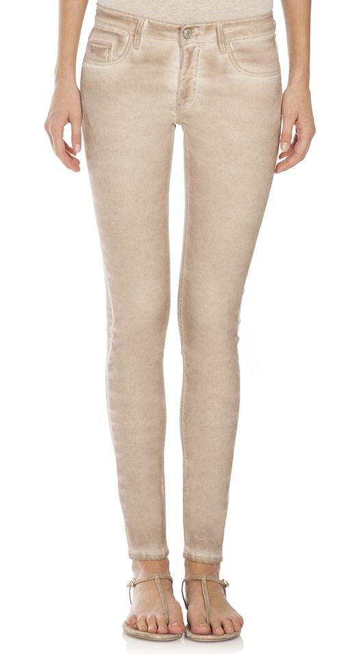 pantalones de BDBA por menos de 40€