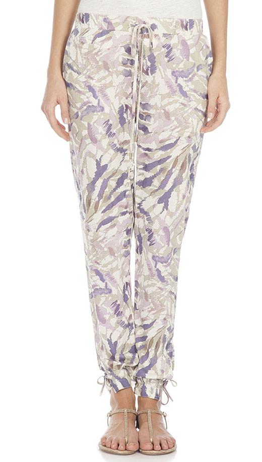 pantalones de BDBA por menos de 40€ fluidos