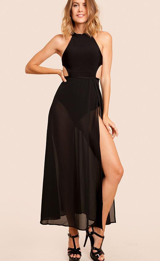 Imagenes de vestidos de verano para fiestas