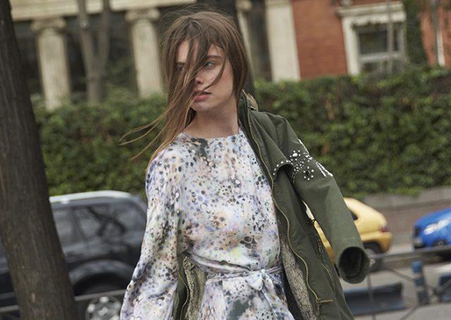 Aprovecha las segundas rebajas de BDBA para hacerte con las mejores prendas para primavera