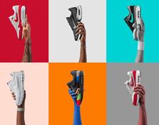 La nueva revolución de Nike