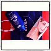 Acondicionador de piel de Nivea...¡revolucionario!-40-alma2012
