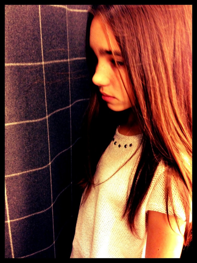 Looks de Sara ... PULL&BEAR-12287-belasabela