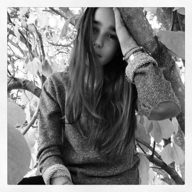 LOOKS DE SARA * WINTER&WINTER*-12417-belasabela
