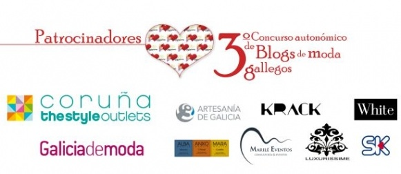 CONCURSO BLOGS DE MODA GALLEGOS-12989-belasabela
