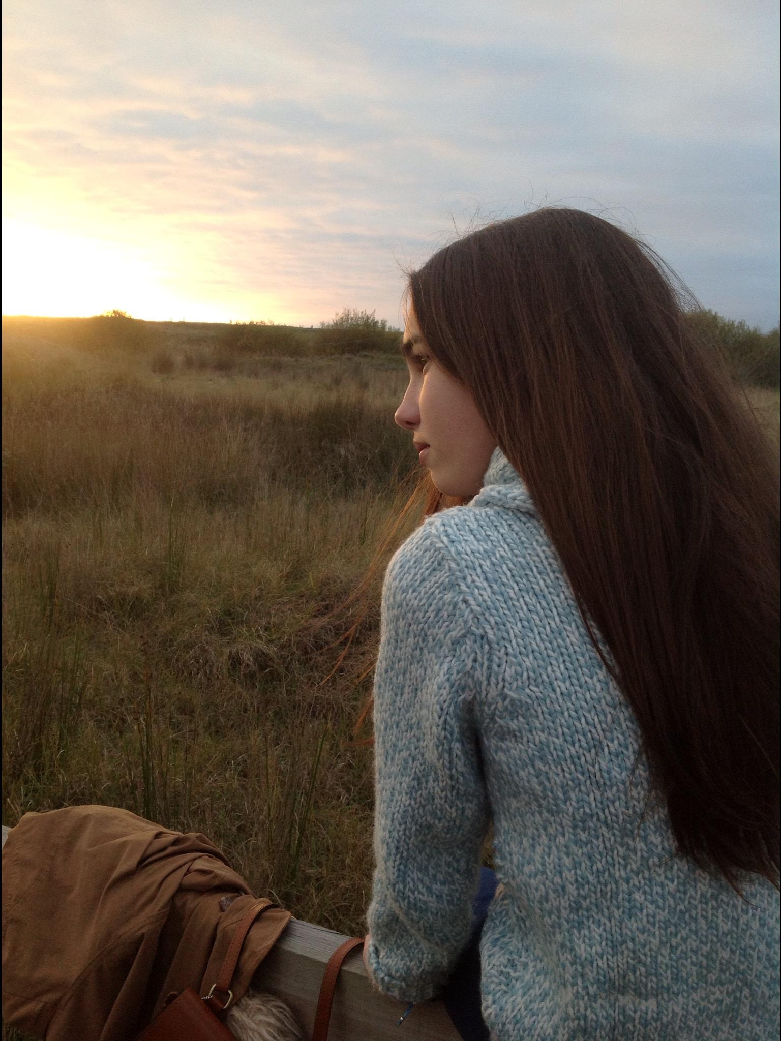 LOOKS DE SARA*LANZADA* COLD&SUN-13057-belasabela