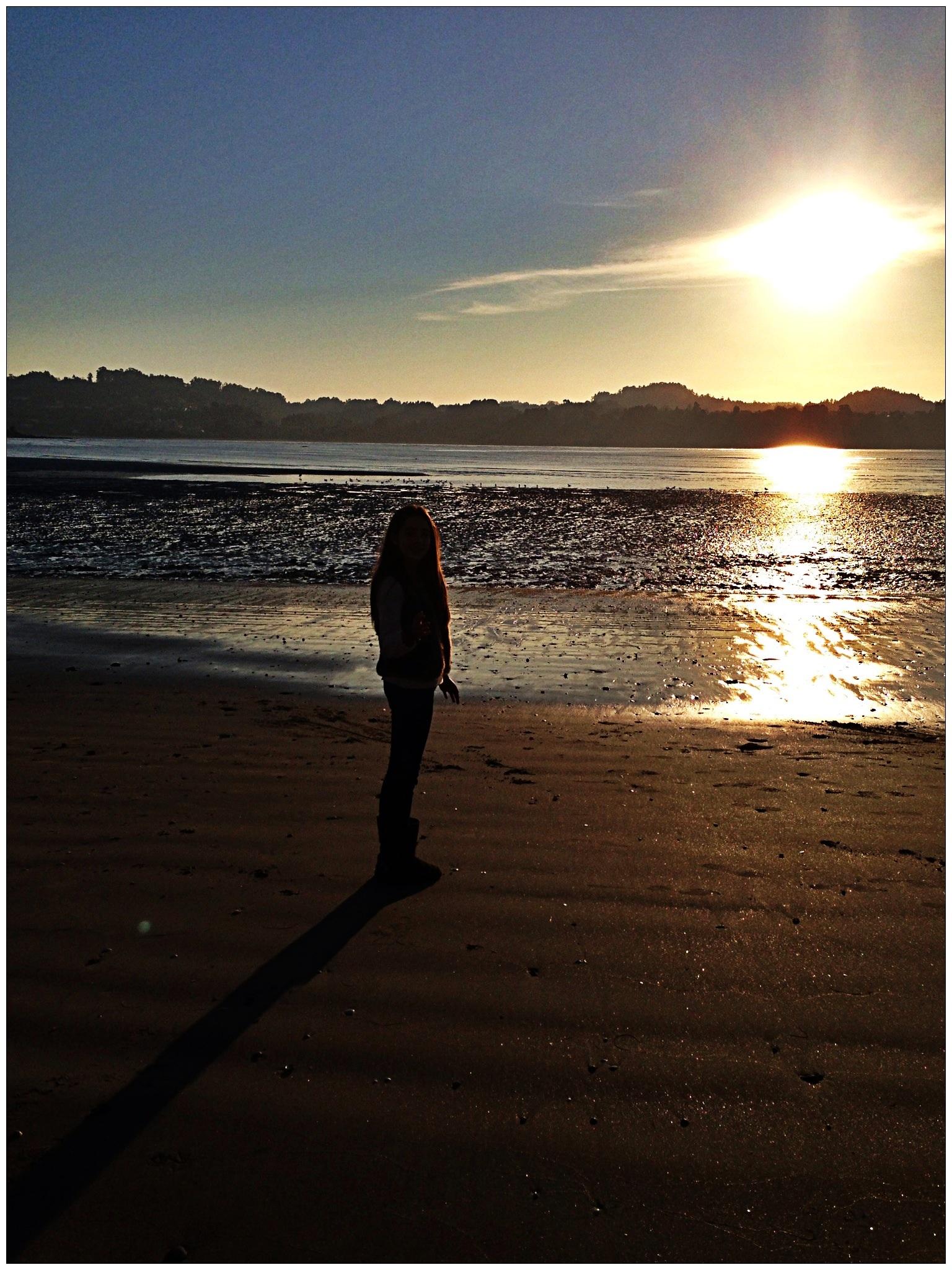 LOOKS DE SARA* COLD&SUN *BEACH-13147-belasabela
