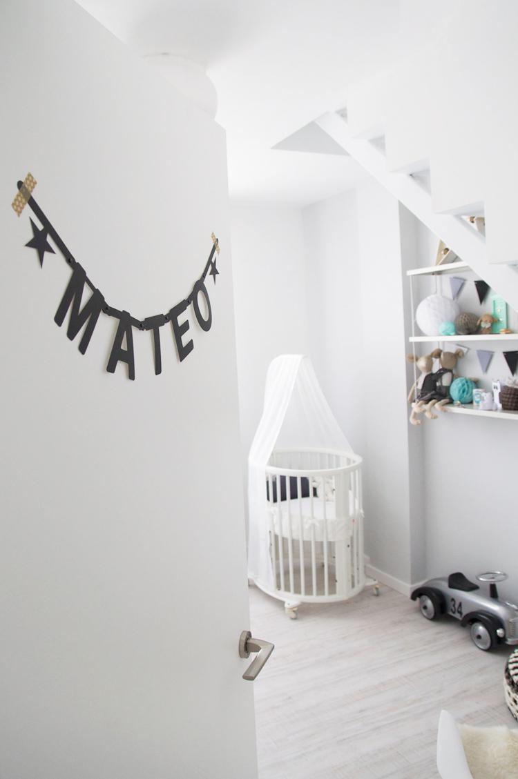 1-nursery-scandinavian-nordic-deco-gray-mint-white-decoracion-habitacion-dormitorio-infantil-bebe-mateo-macarena-gea_zpsb4977ba0