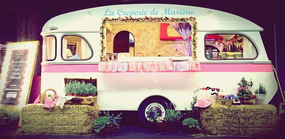 La Caravana de Mariöne * Caravana Vintage-14362-belasabela
