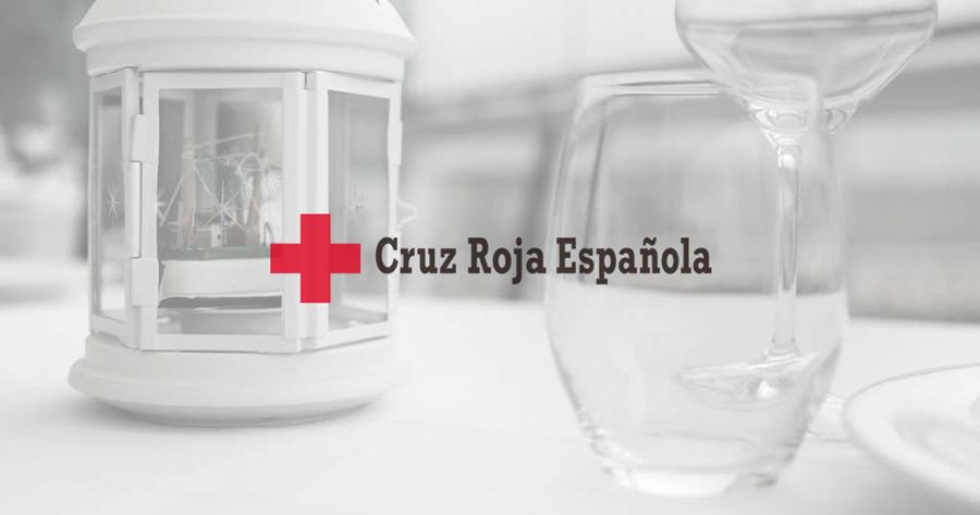 Cena Solidaria * Cruz Roja * Come o Mar * Augamar-14449-belasabela