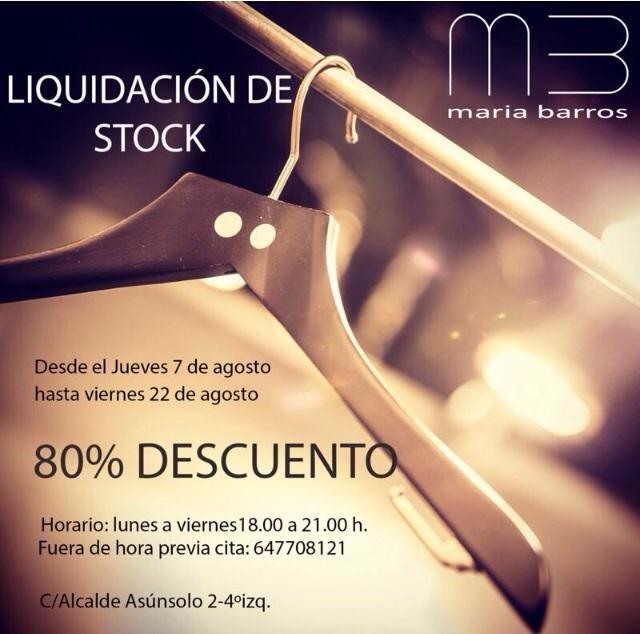 http://www.mariabarros.es/