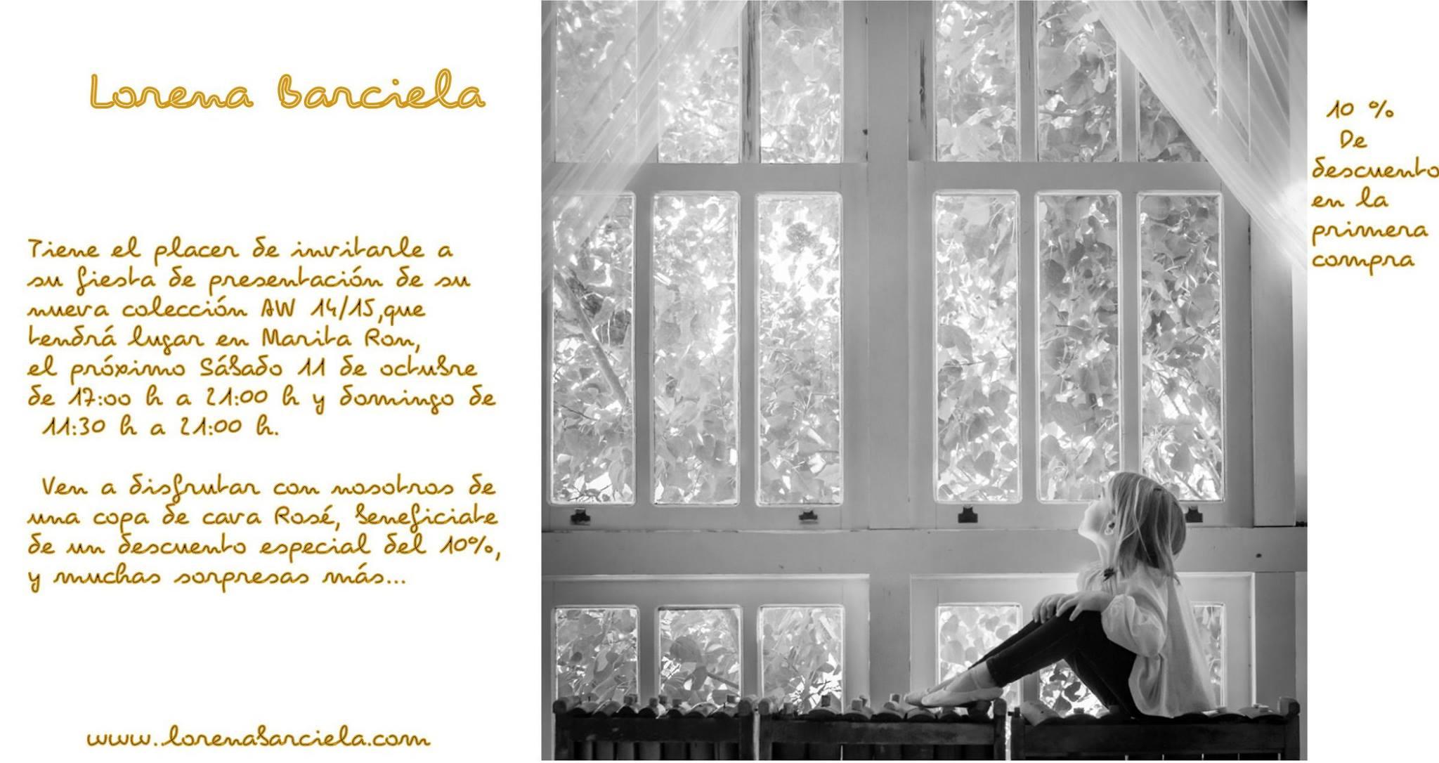 http://lorenabarciela.blogspot.com.es/