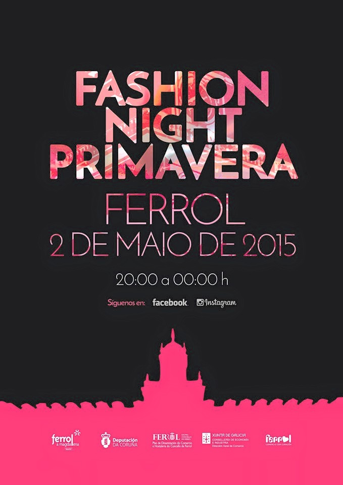 Ferrol hoy está de moda!-15719-belasabela