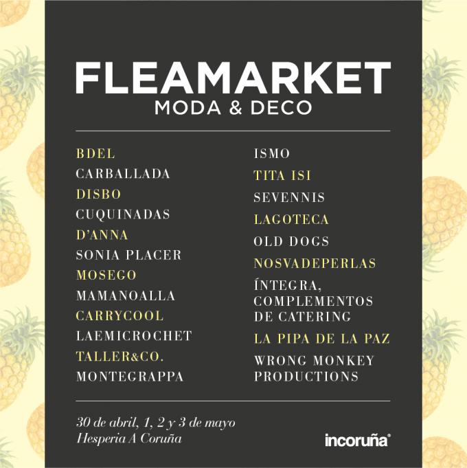 fleamarket_participantes-e1429772821489