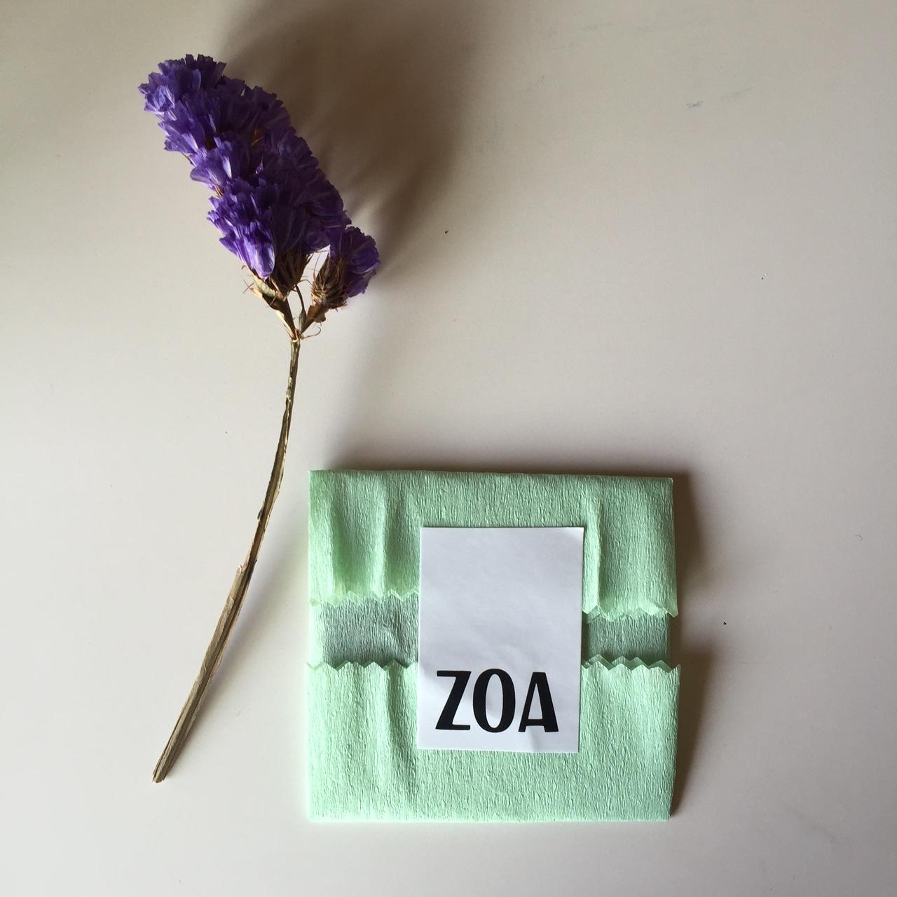 Te apuntas al sorteo de una ZOA?!-15873-belasabela