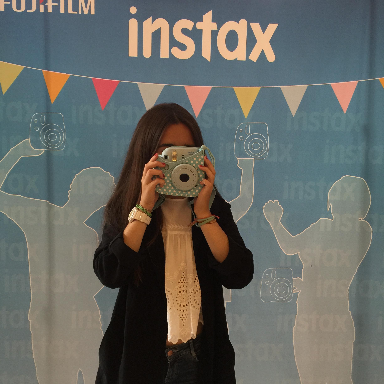 INSTAXDAY Oporto con Fujifilm!-16016-belasabela