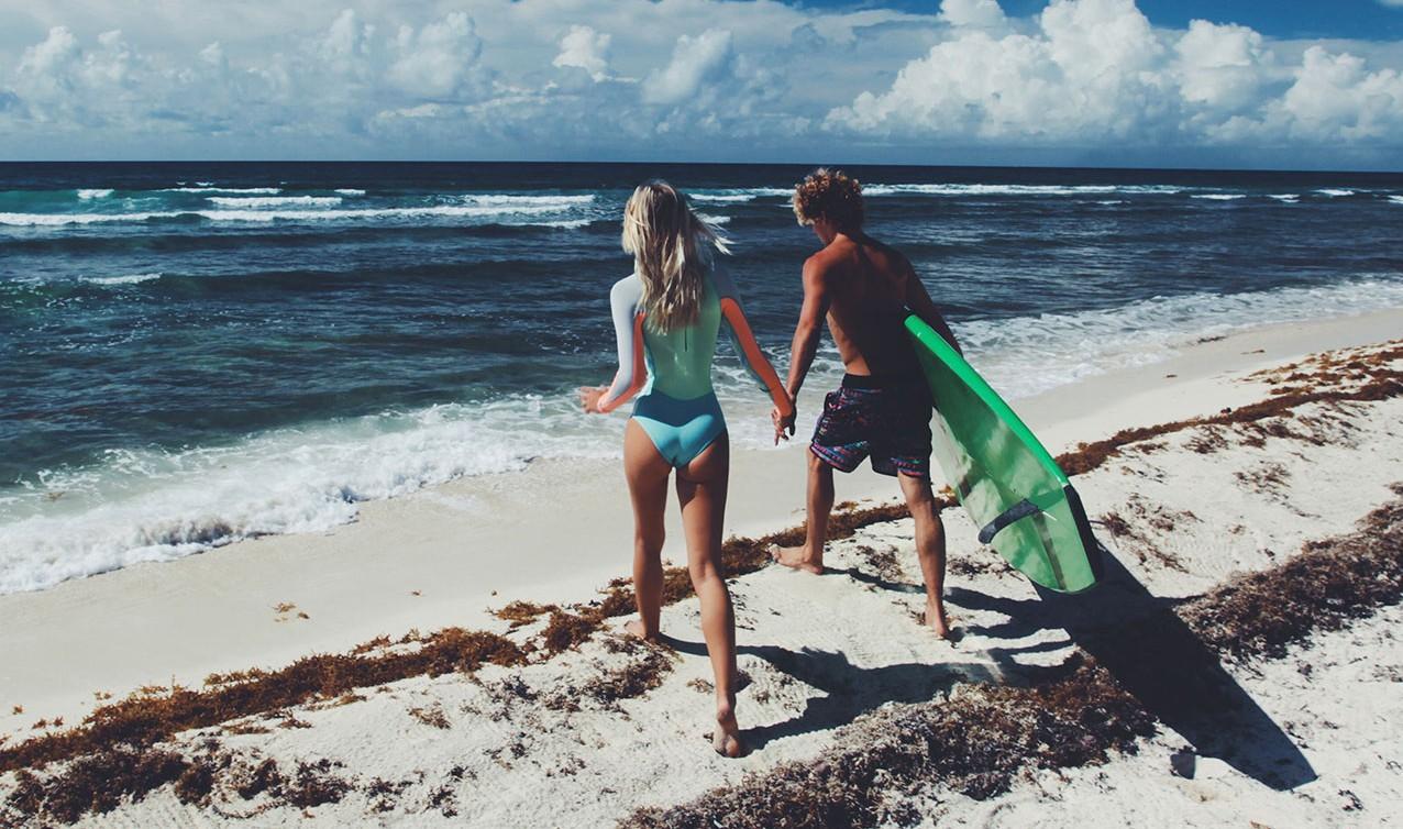 Nos vamos a surfear con Pull & Bear-15968-belasabela