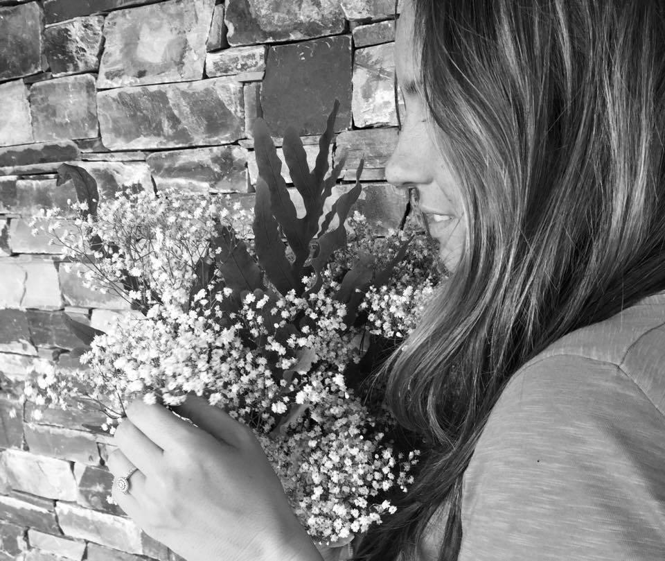 Café de los viernes & las flores!-16037-belasabela
