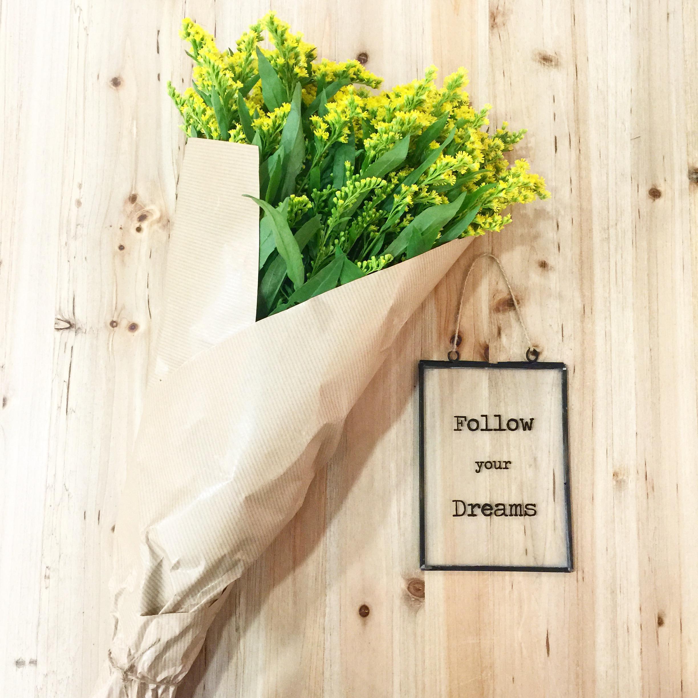 Flores y frases-16243-belasabela