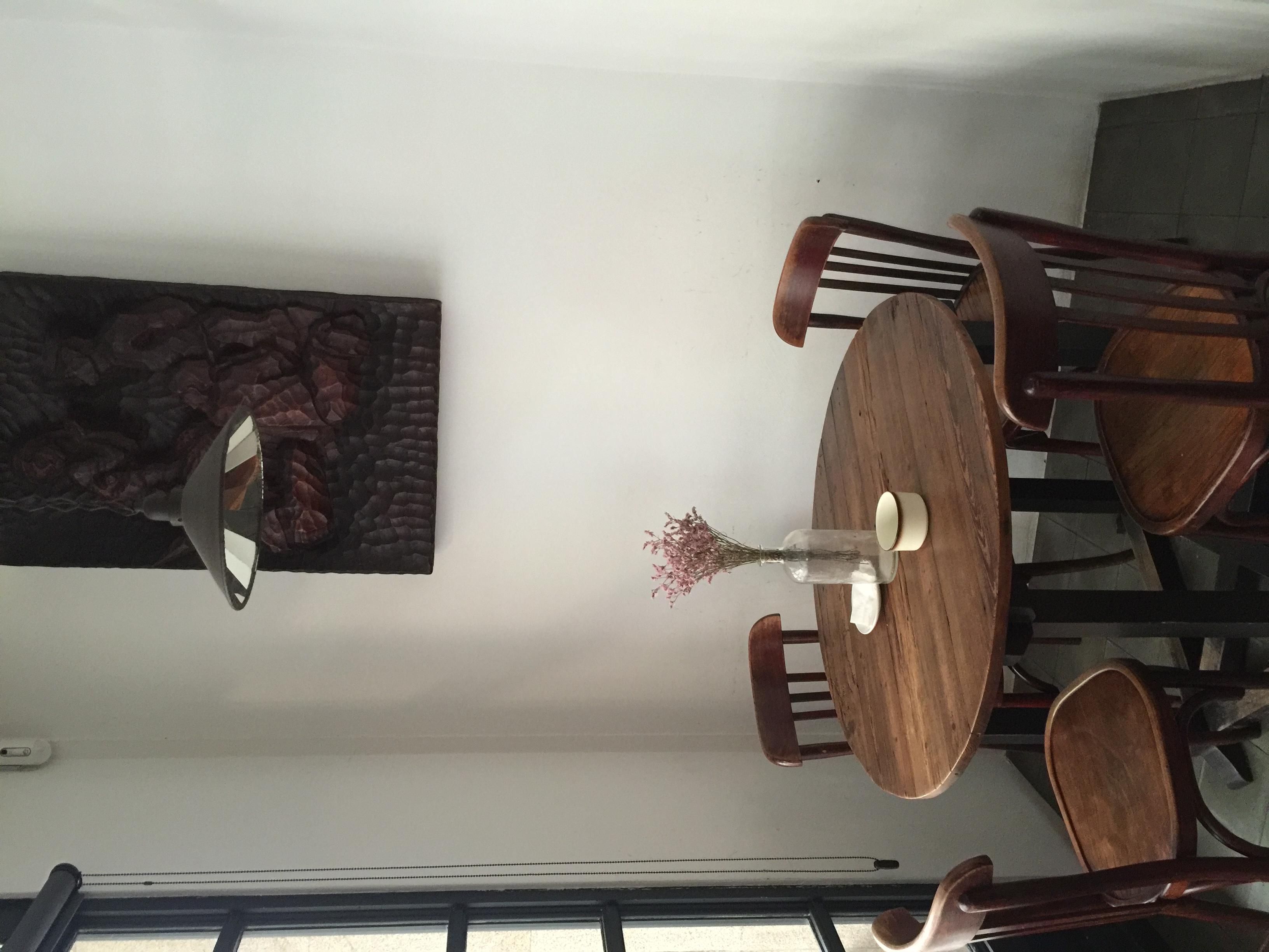 Café del Lunes-16283-belasabela