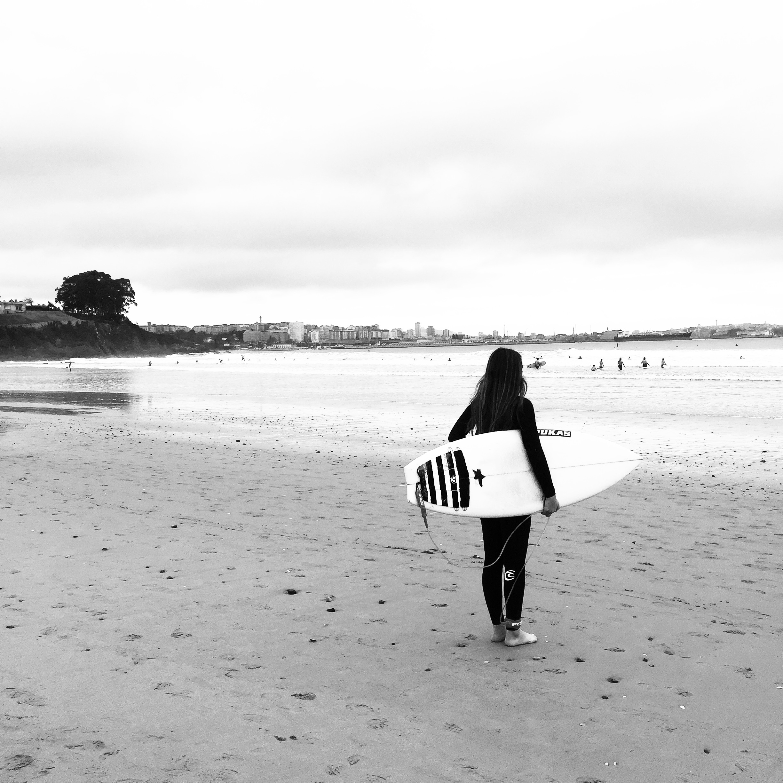 〰 Free Beach 〰-16325-belasabela