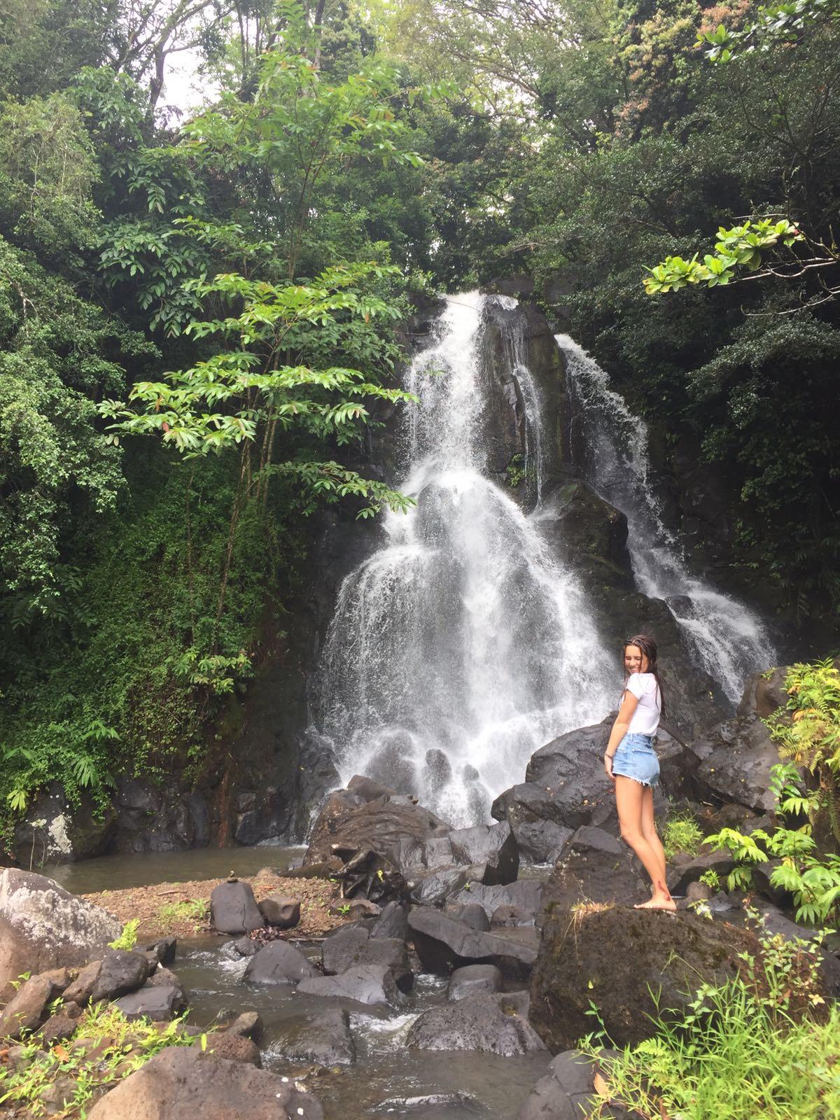 SARA EN HAWAII-16463-belasabela