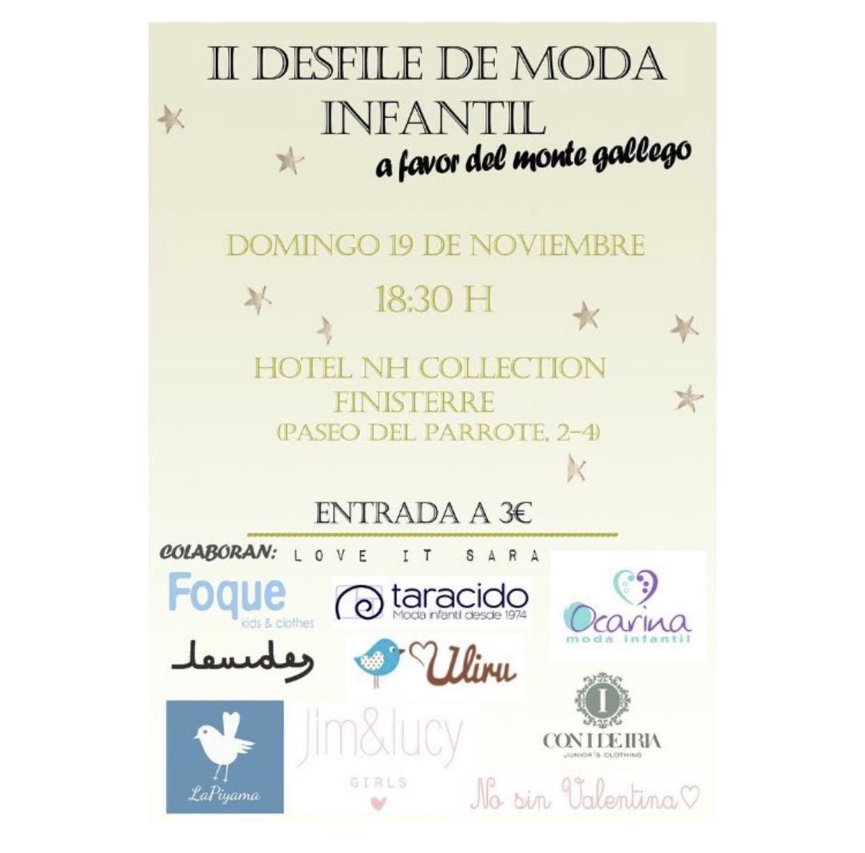 DESFILE DE MODA INFANTIL-16740-belasabela