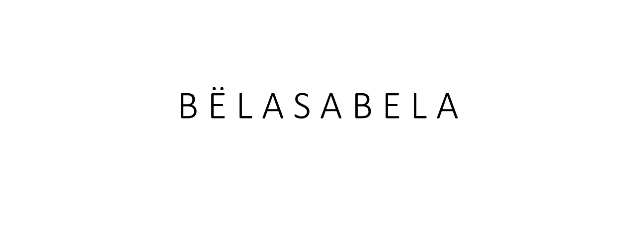 BELASABELA