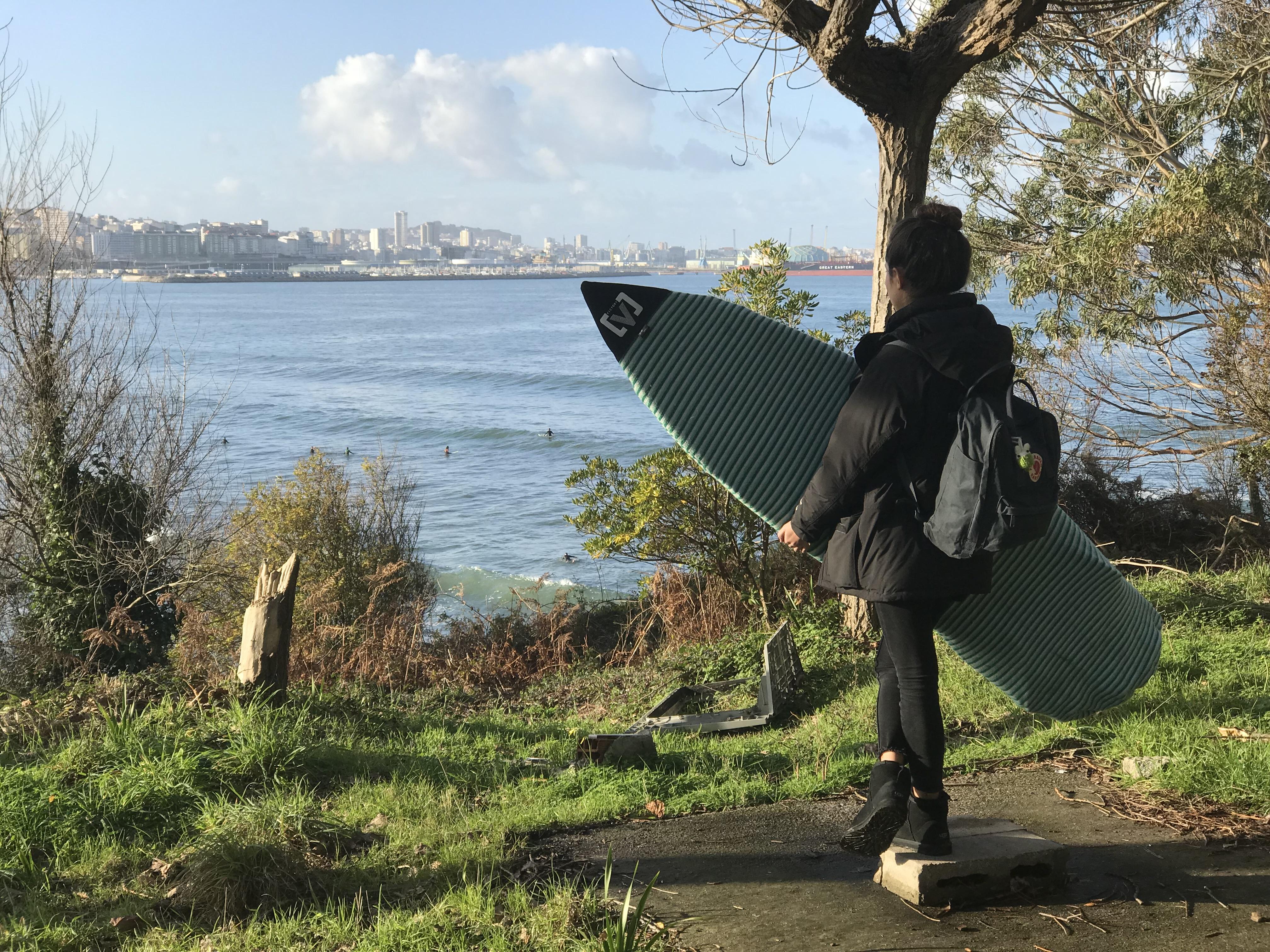 SURF EN BASTIAGUEIRO-17466-belasabela