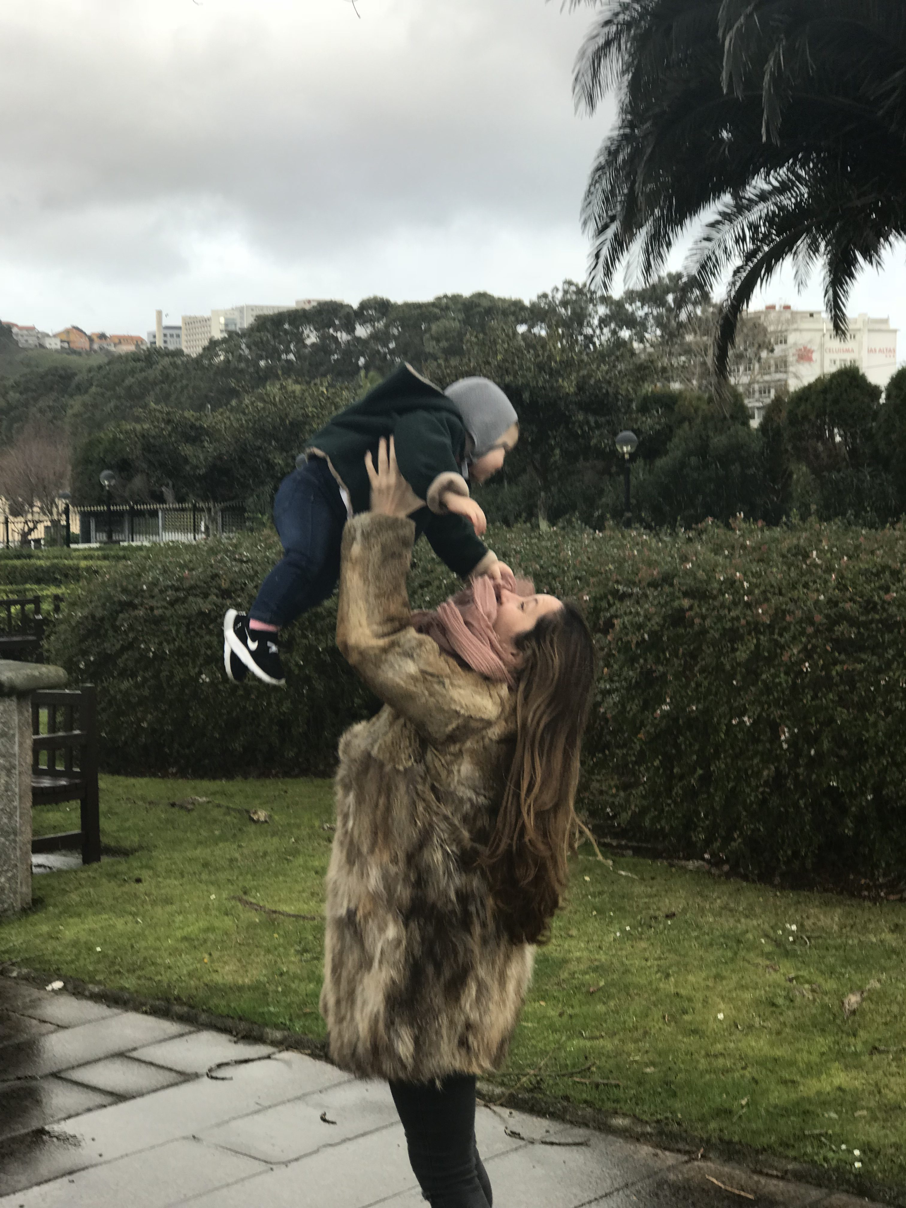 PASEO DE UNO DE ENERO 2018-17546-belasabela