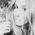 Imagen de perfil de BelaSabela