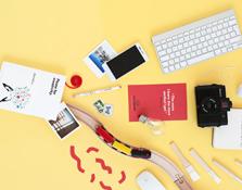 Entrevistamos a Hello! Creatividad