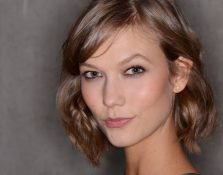 Karlie Kloss: su estilo beauty en 4 claves