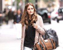 Suéltate el pelo y únete a la nueva tendencia beauty