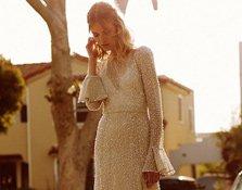 80 vestidos de novia