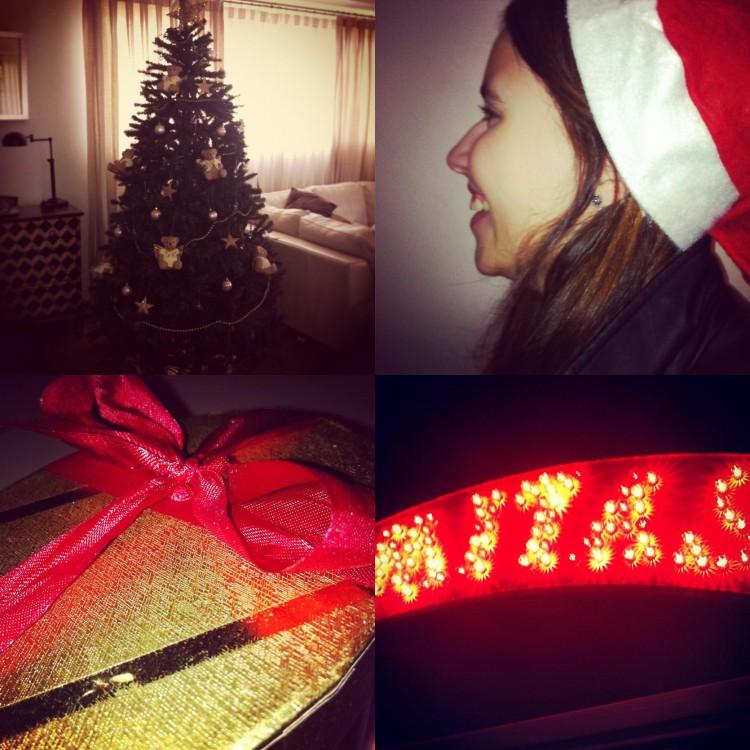 MERRY CHRISTMAS-47553-belen-p
