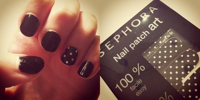 Sephora Nails-47608-belen-p