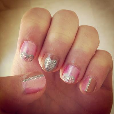Valentine's Nails -47618-belen-p