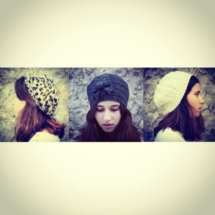 Le bonnet -47633-belen-p